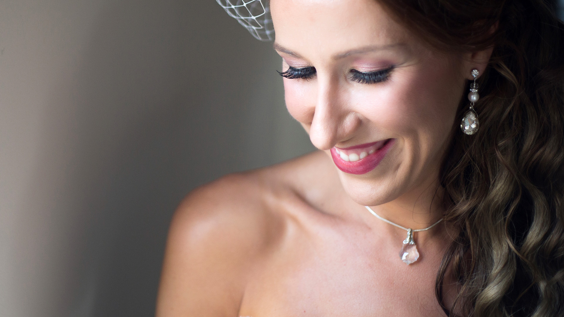 Melbourne's Leading Mobile Wedding Hair and Makeup Service