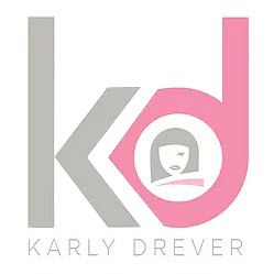 Karly Drever - Makeup Professional
